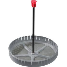 MSR WindBurner Koffiepers Kit 1,8L